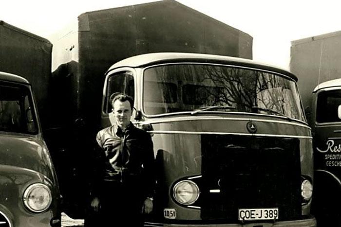 Günter Resing